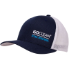 ISOCLEAN Hat - Navy (each)