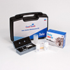 Delo Coolant Maintenance Kit (full kit) US