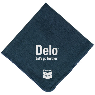 Delo Shop Towel (set/50)