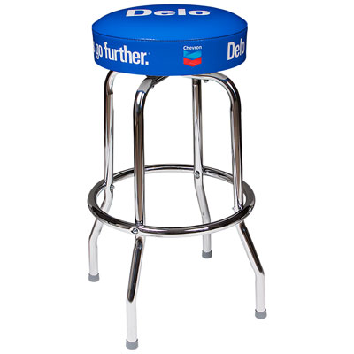 Delo Counter Stools (set/2)