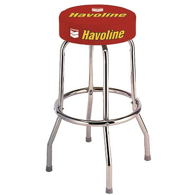 Havoline Counter Stools (set/2)