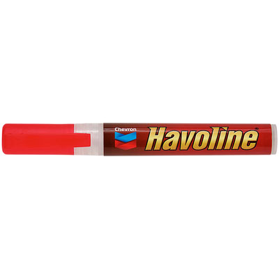 Havoline Hand Sanitizer Spray (set/50)