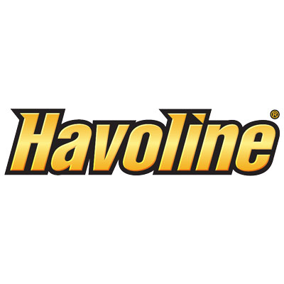 Havoline Logo Magnets (set/50)