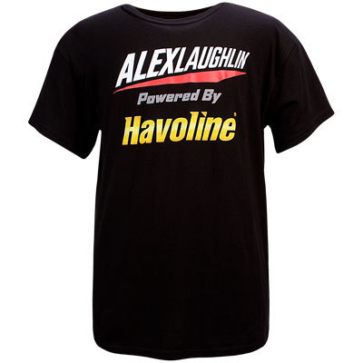 Alex Laughlin Shirts