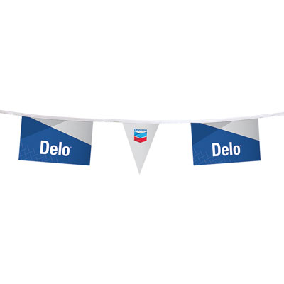 Pennants/Posters