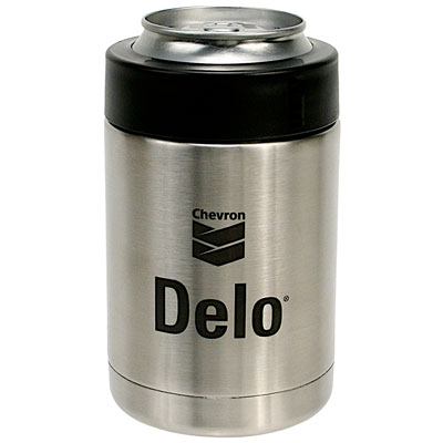 Delo Yeti Colster (eaches)