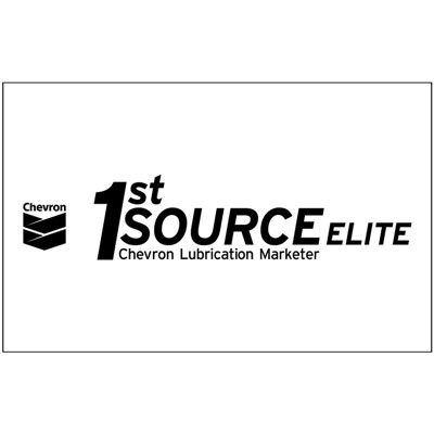 1st Source Elite